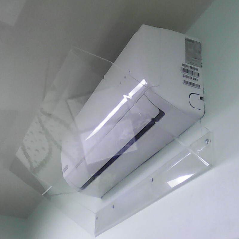 Znalezione obrazy dla zapytania Защитный экран для кондиционера