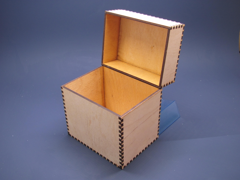 Ящики для подарков своими руками 76
