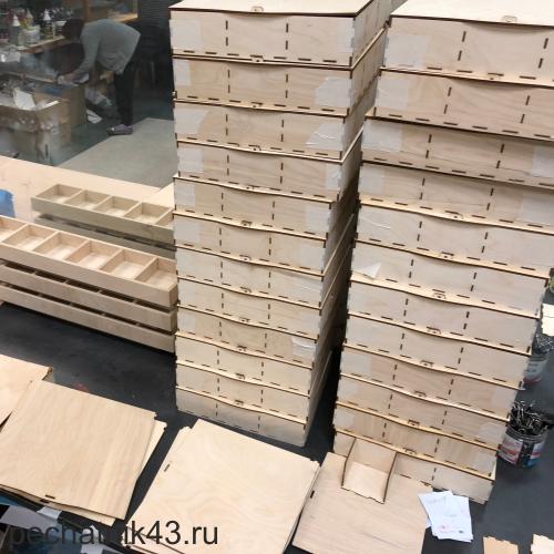Подменные, сменные подушки для автоматических печатей