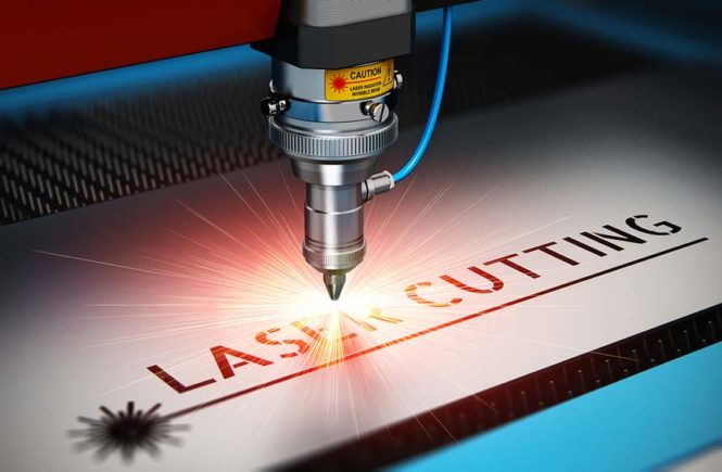 изделия из фанеры лазерная резка